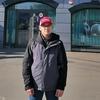 Андрей, 40, г.Череповец