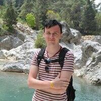 Алексей, 31 год, Козерог, Ковров