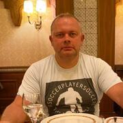 Константин, 42, г.Звенигород