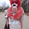 Sonya, 53, Perm