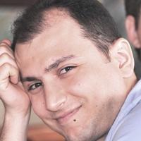 Доктор, 43 года, Козерог, Баку