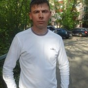 Сергей Педченко, 40, г.Зеленокумск