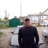 Константин, 41, г.Смоленск