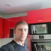 Андрей Петухов, 41, г.Новокузнецк