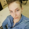 Настя, 29, г.Тамбов