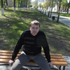 Oleg, 45, Sovetsk