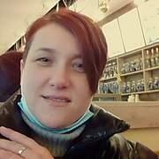 Нина 33 Луганск