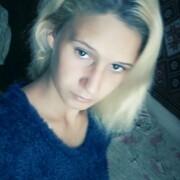 агата, 25, г.Павлодар