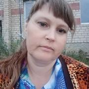 Наталья, 37, г.Варна