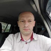 Игорь Коваленко, 48 лет, Близнецы, Киев