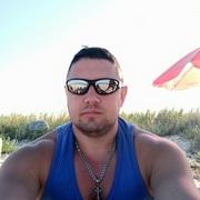 Андрей 39 Черкассы
