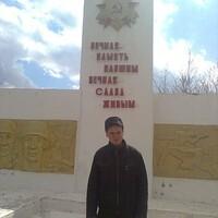 Дмитрий, 32 года, Дева, Житикара