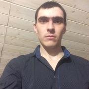 Дмитрий, 28, г.Медногорск