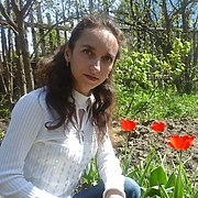 Татьяна 31 год (Водолей) Егорьевск