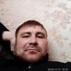 Валентин Сергеев, 30, г.Павловский Посад