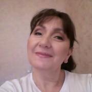 Регина, 58, г.Ханты-Мансийск