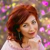 Анна, 42, г.Чита