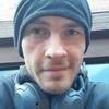 Nathan, 33, г.Миссула