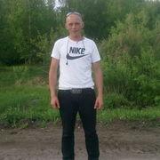 Сергей 38 Кирсанов