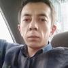 Zoyir Urinov, 28, г.Душанбе