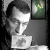 kisitao, 49, г.Новомиргород