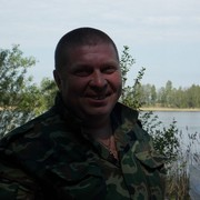 виктор 50 лет (Лев) Могилёв