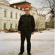 Начать знакомство с пользователем ix 52 года (Весы) в Новоуральске