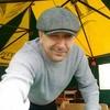 Стас, 36, г.Серов