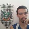 Adriano, 21, г.Жуис-ди-Фора