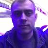Ярослав, 23, г.Винница