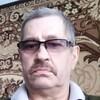 Павел, 59, г.Аткарск