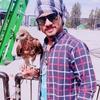 Hamza Rajpoot, 23, г.Лахор