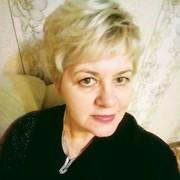 Татьяна, 57, г.Баймак