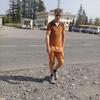 giorgi, 20, г.Тбилиси