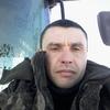Дмитрий, 30, г.Алматы́