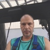 Ivars, 45, г.Рига