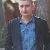 славик, 27, г.Электросталь