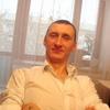 pva, 30, г.Алапаевск