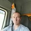 Виталий, 51, г.Москва