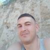 Ринат, 34, г.Ташкент