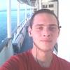 Anton, 20, г.Чапаевск