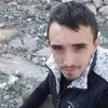 Артур, 27, г.Славянск