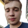 Игорь, 20, г.Рига