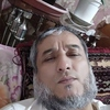 Uluғbek, 51, Andijan