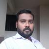 deven, 30, г.Пандхарпур