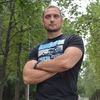 Vadim, 36, Moscow
