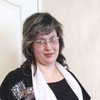 Анна, 36, г.п. им. Малышева