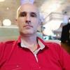 Евгений, 41, г.Казань