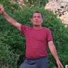 жасур, 49, г.Алматы́
