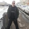 Валерий, 39, г.Арск